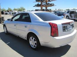 cadillac cts auto parts 2003 cadillac cts parts car stk r9501 autogator sacramento ca