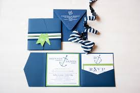 same wedding invitations introduction to same wedding invitation etiquette