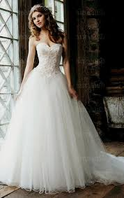princess style wedding dresses vintage princess wedding dresses naf dresses