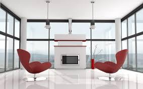 amusing living room planner gallery best idea home design