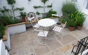 appealing what is a courtyard 31 on decorating design ideas with