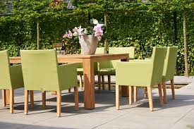outdoor garden decor outdoor garden furniture set for outdoor activity stylishoms
