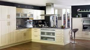 modern kitchen design awesome wallpaper kuovi