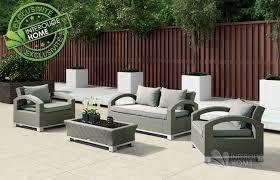 canap fauteuils salon de jardin canape fauteuil tinapafreezone com