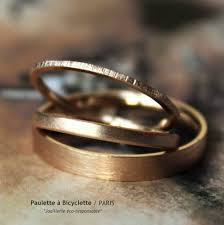 who buys the wedding rings wedding rings who buys the wedding bands or who pays