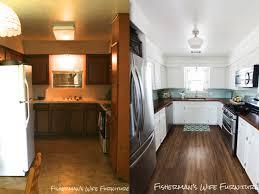 Kitchen Pantry Cupboard Designs Kitchen Cabinet Wall Pantry Cabinet Pantry Cupboard Designs 70s