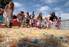 lexus san diego serving carlsbad easter events throughout san diego county the san diego union
