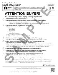 blank arizona real estate purchase contract residential purchase con u2026