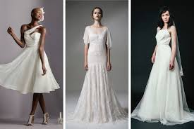 wedding dress designer vera wang essential canadian wedding dress designers