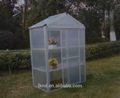 Greenhouse Starter Kits Mini Garden Grow Kits Mini Garden Grow Kits Suppliers And