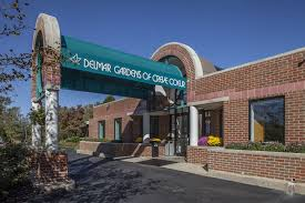 st louis assisted living delmar gardens creve coeur