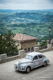who owns peugeot chasing mille miglia dreams in a 1955 peugeot 203 u2022 petrolicious