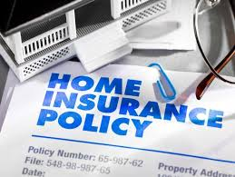 how much homeowners insurance coverage should you bay area consumers checkbook