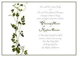 Wedding Invitations Examples Designs Elegant Jewish Wedding Invitations Montreal With Quote