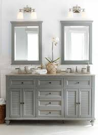 images vanity master vanities usa cabinets countertops plans