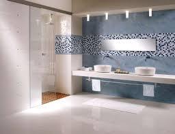 bagno mosaico bagni a mosaico come scegliere e abbinare i colori foto