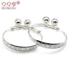 Baby Silver Gifts Gifts Italy Picture More Detailed Picture About Silver Jewelry