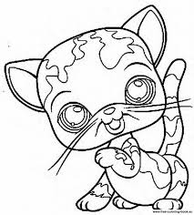 lps coloring pages coloring home