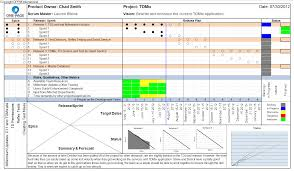 excel template project planner agile project management templates free wolfskinmall agile project management with excel
