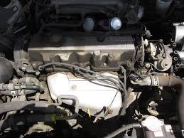lexus junkyard fort worth junkyard find 1989 ford probe the truth about cars
