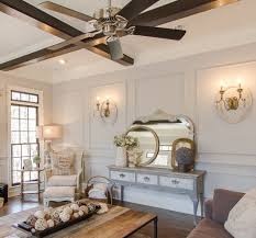 Country Modern by Modern French Country Decor Latest Country Living Room Ideas