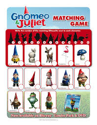 image download free gnomeo juliet