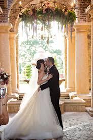 keep up with kwp week 43 44 orlando wedding photographer
