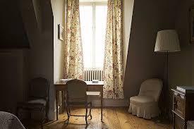 chambres d hotes honfleur et environs chambres hotes etretat et environs luxury impressionnant chambre d