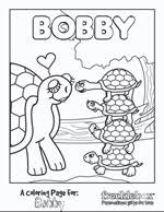86 coloring pages images drawings coloring