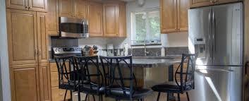 vancouver cabinets u2013 kitchen u0026 bath u2013 victoria bc canada u2013 photos u2026