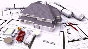 architectural house plans in jammu youtube