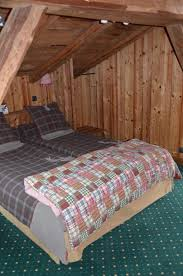 chambre d hotes samoens chambres d hôtes la ferme d en bas chambres d hôtes samoëns