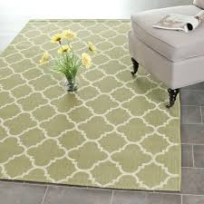 Safavieh Rug by Blue Green And Gray Rug Green And Grey Rug Grey And Green Rugs Uk