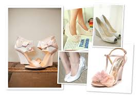 wedding shoes murah bridegenic wedding shoes by marisvidya carousel of memories