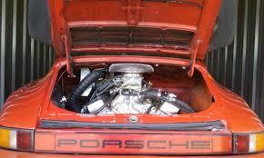 porsche 911 v8 conversion for sale 1974 porsche 911 slant nose v8 conversion for sale photos