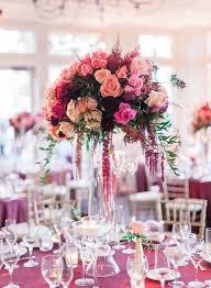 54 best centerpieces images on pinterest centerpieces floral
