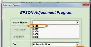 reset printer epson l110 manual how to reset epson l110 printer mavtech