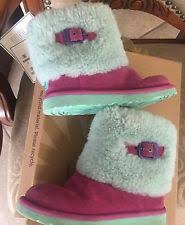 ugg ellee sale ugg ellee clothing shoes accessories ebay