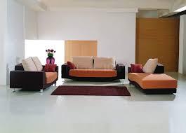 Furniture Homefactory Select Sofa Loveseat Modern Living Room - Modern living room set
