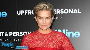 yolanda hadid moment she wanted to kill herself at height of