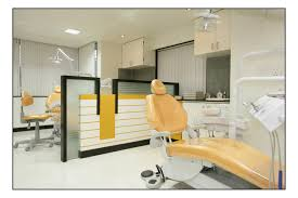 video ideas for your dental clinic dentistry business