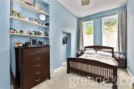 bedroom expansive 2 bedroom apartments for rent dark hardwood expansive 2 bedroom apartments for rent dark hardwood pillows lamp sets orange gabby beach style faux leather
