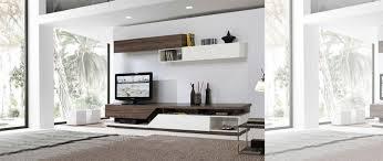tv unit designs for living room best 25 modern tv units ideas on