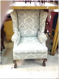 Upholstered Chair Design Ideas Best Upholstered Wingback Chair Design Ideas 41 In Aarons Condo