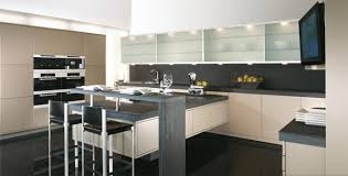 Why Is Allmilmö One Of The Best HighEnd European Kitchen Cabinet - European kitchen cabinet
