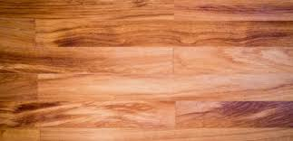 popular hardwood flooring species