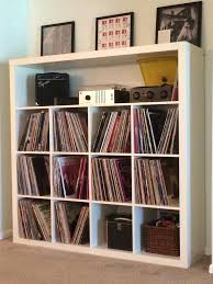 lp record cabinet furniture vinyl record storage furniture cabinet for vinyl record vinyl record