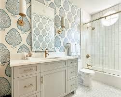 130 Best Shelves Images On by Bathroom Incredible 130 Best Vanities Images On Pinterest Atlanta