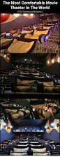 movie theaters home 44 best home movie theatre images on pinterest movie rooms