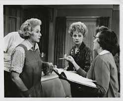 Desi Arnaz Died The 25th Anniversary Of Lucille Ball U0027s Death Description From